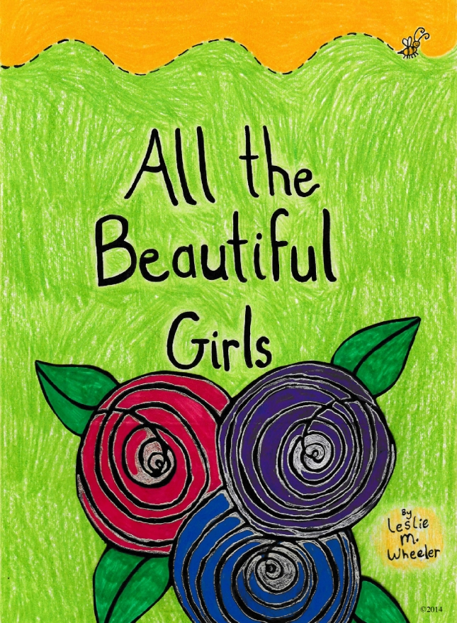 all-the-beautiful-girls-jpg-cover